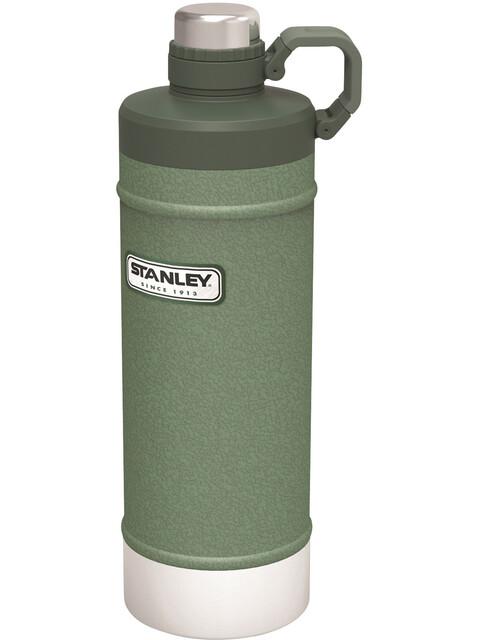 Stanley Classic - Gourde - 620ml vert